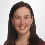 Photo of Kristin L. Bauer